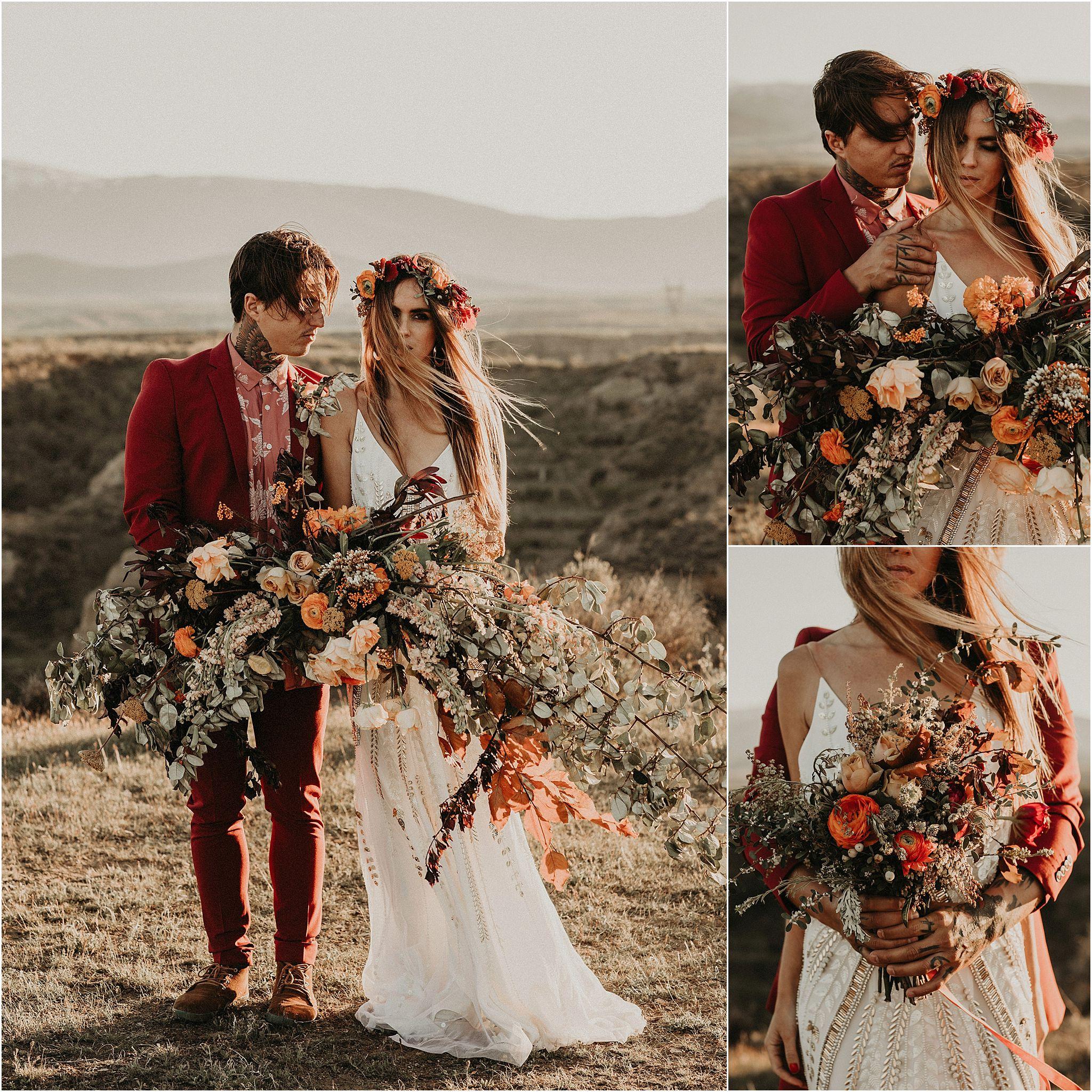 Indie wedding in Spain 34.jpg