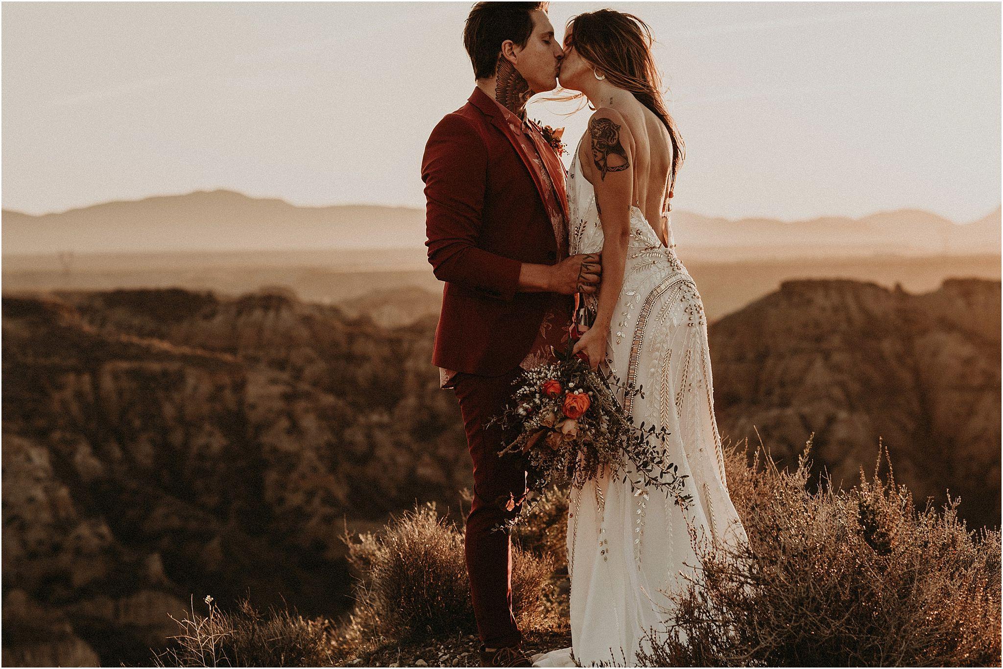 Indie wedding in Spain 37.jpg