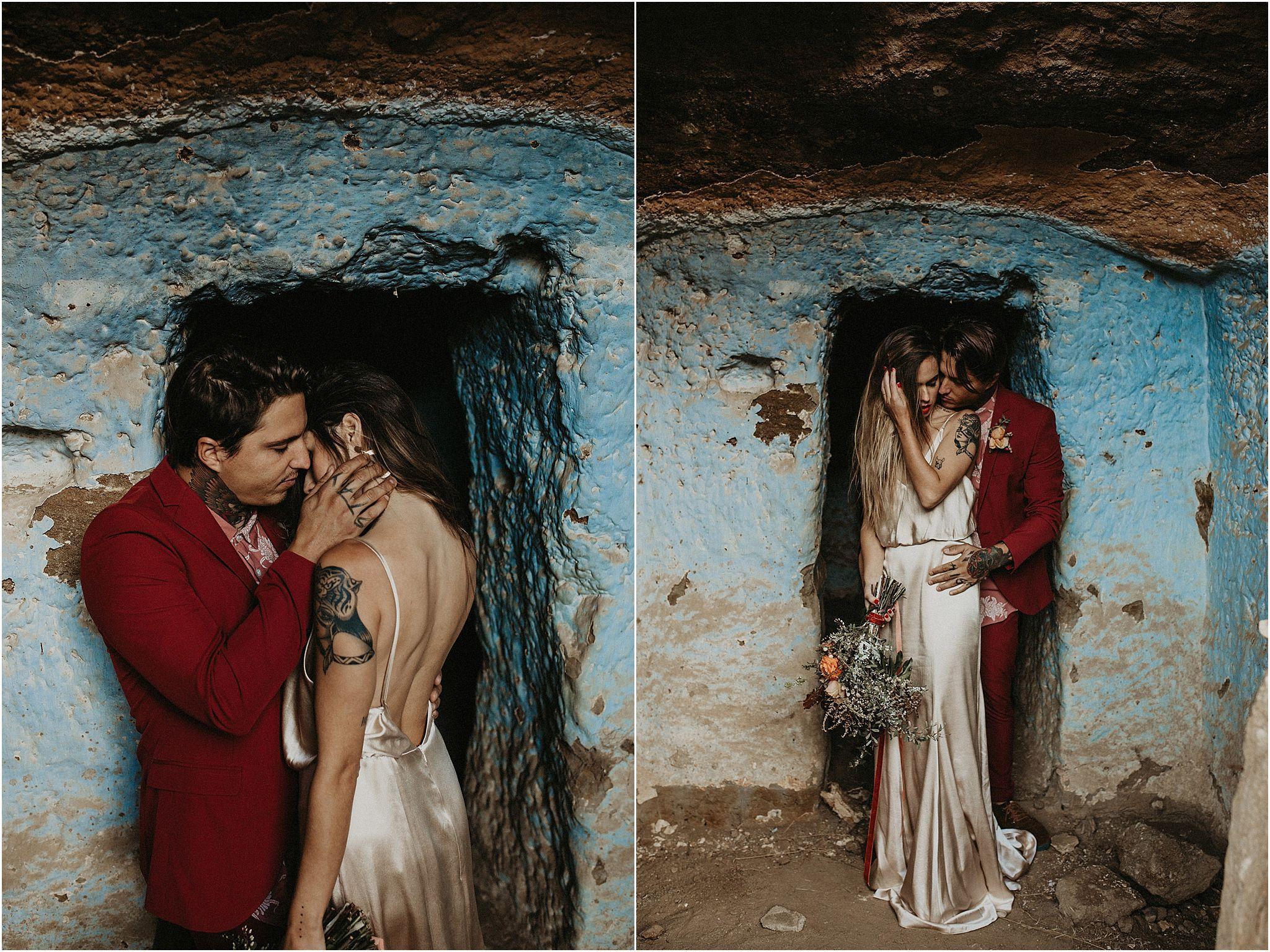 Indie wedding in Spain 41.jpg