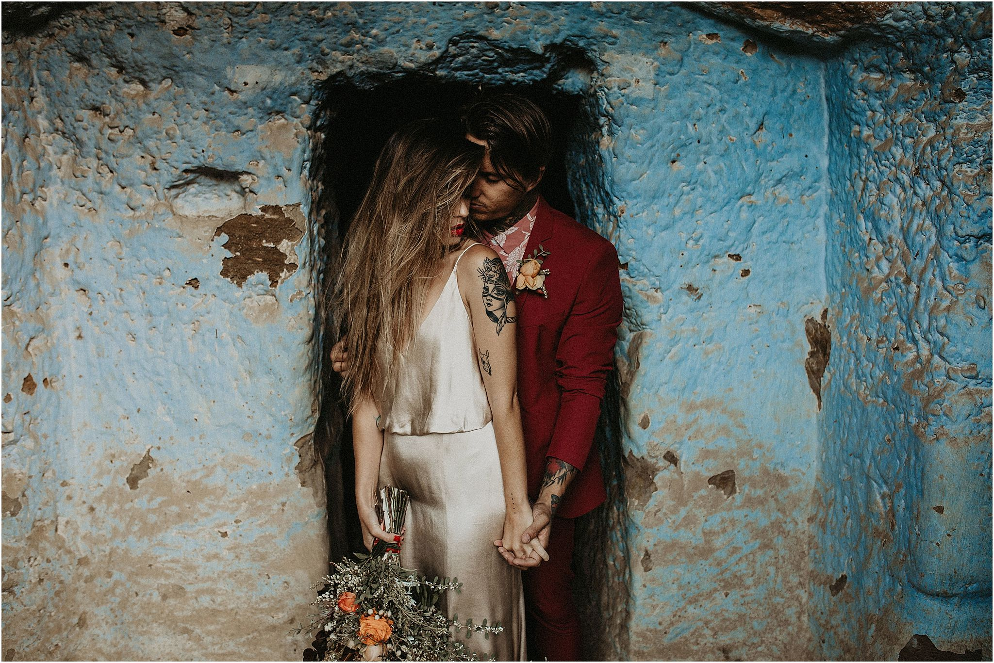 Indie wedding in Spain 42.jpg