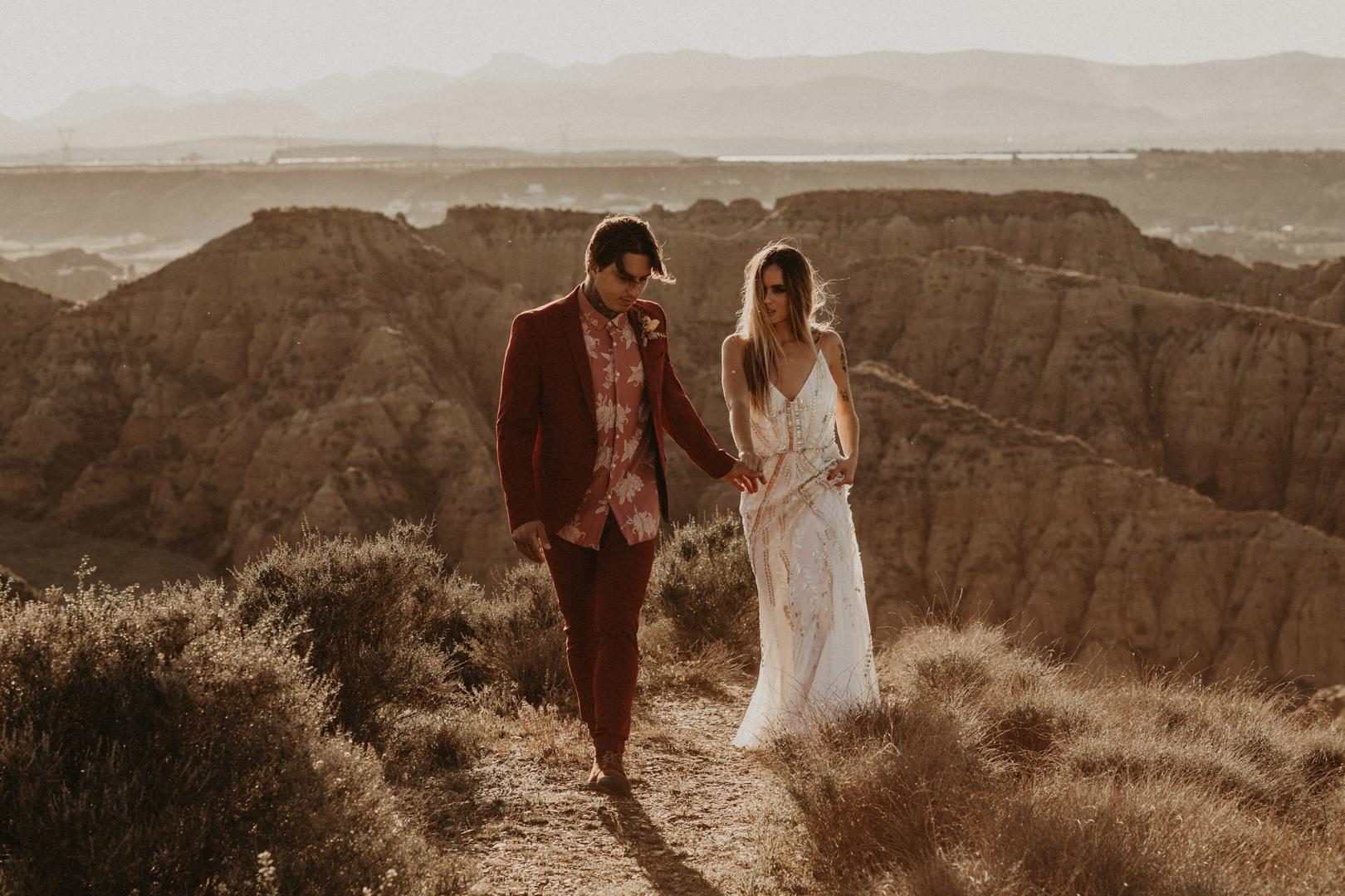 Intimate indie wedding Spain-21.jpg