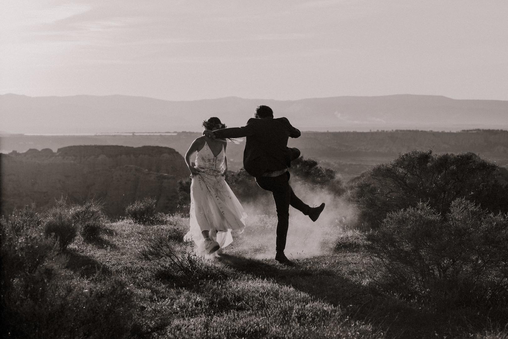 Intimate indie wedding Spain-46.jpg