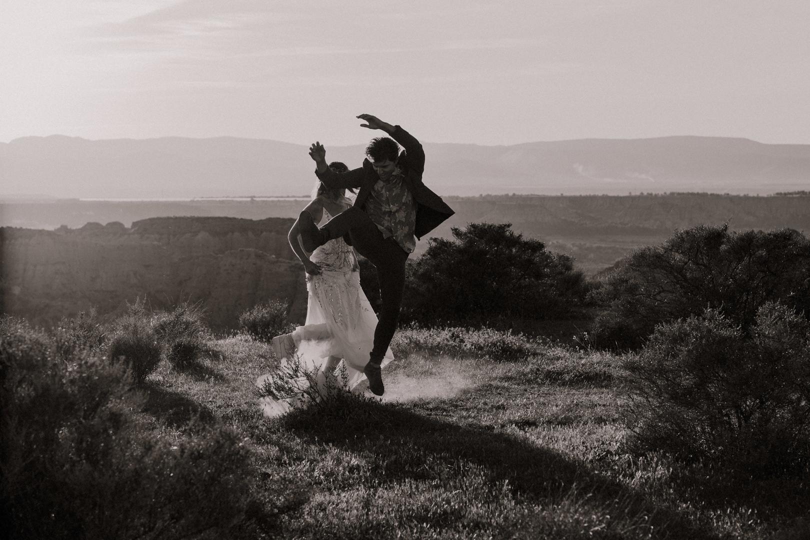 Intimate indie wedding Spain-45.jpg