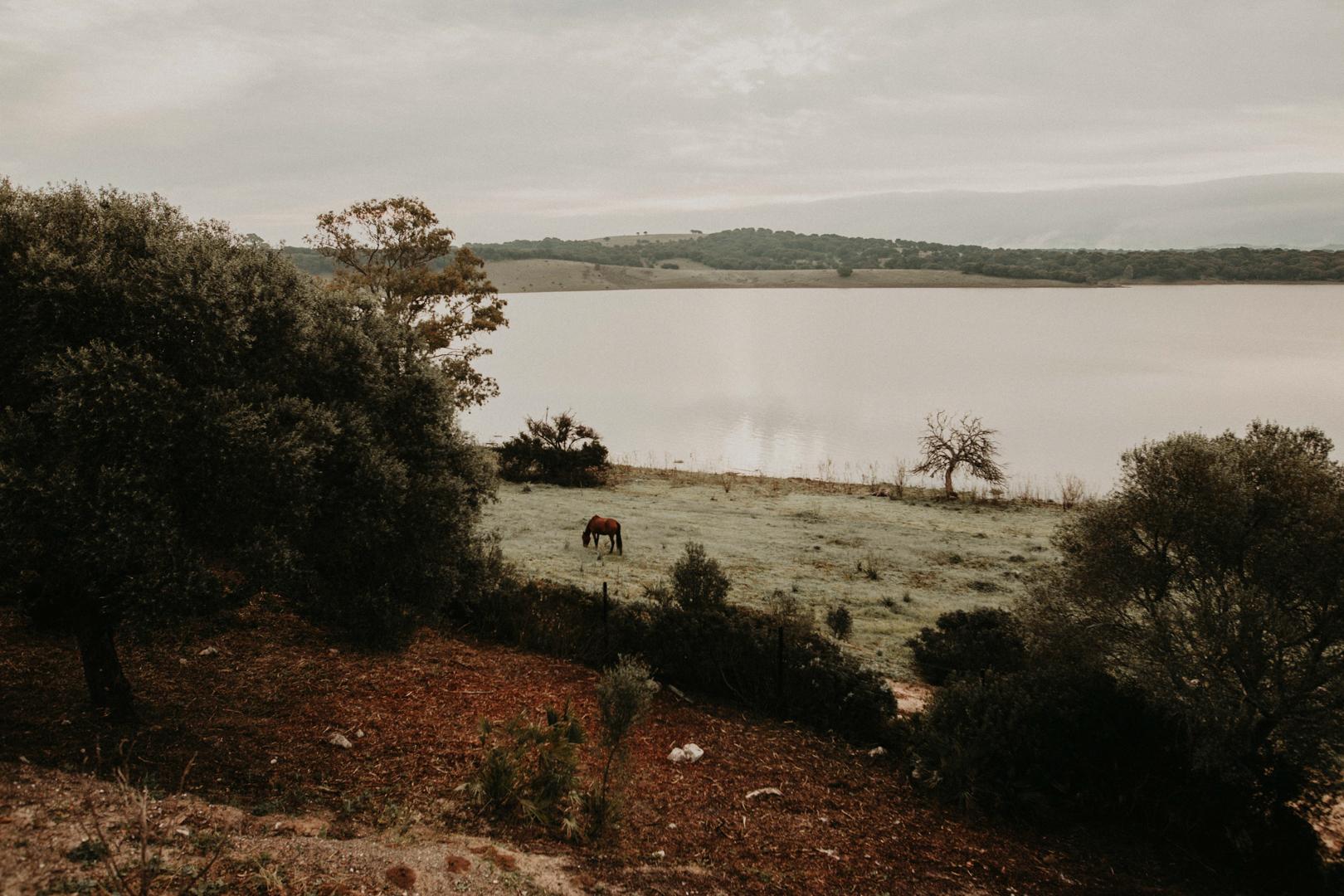 lake wedding venue spain-19.jpg