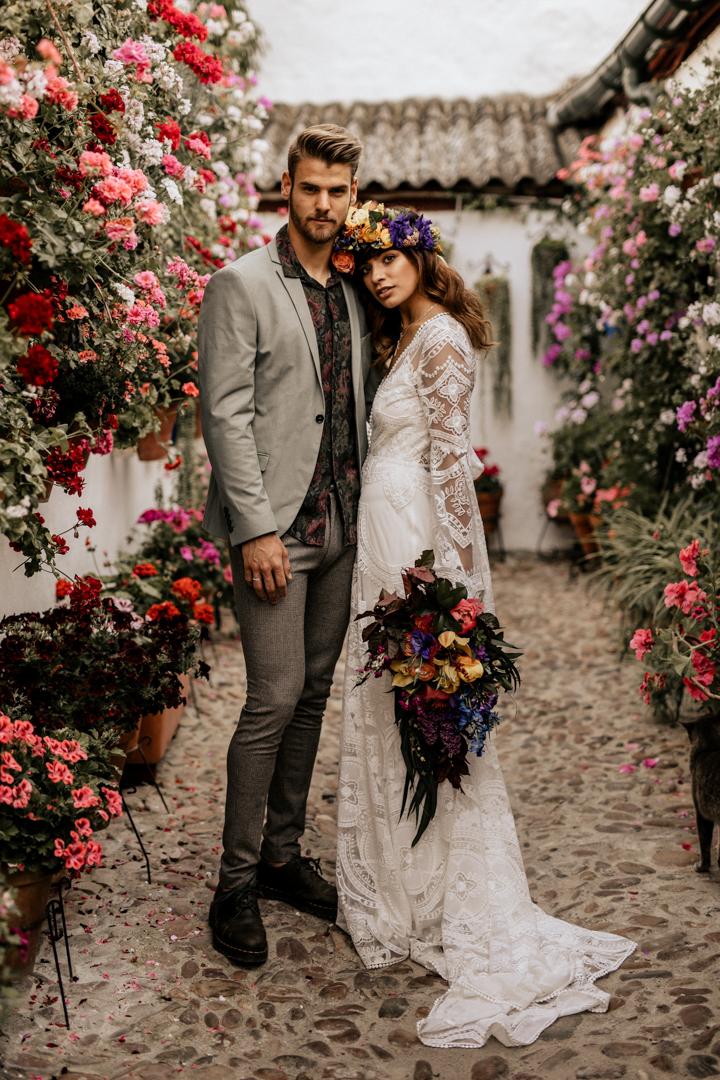 Secret garden elopement Andalusia-2.jpg