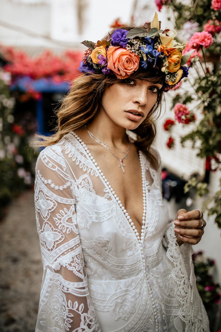 Secret garden elopement Andalusia-5.jpg