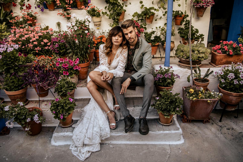 Secret garden elopement Andalusia-10.jpg