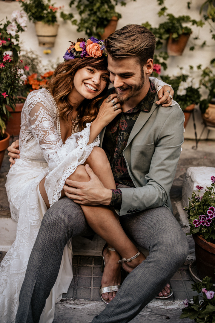 Secret garden elopement Andalusia-13.jpg