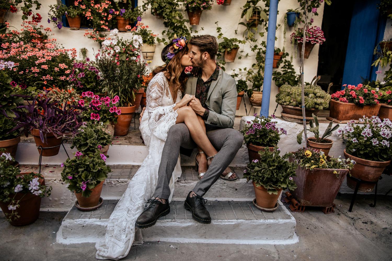 Secret garden elopement Andalusia-12.jpg