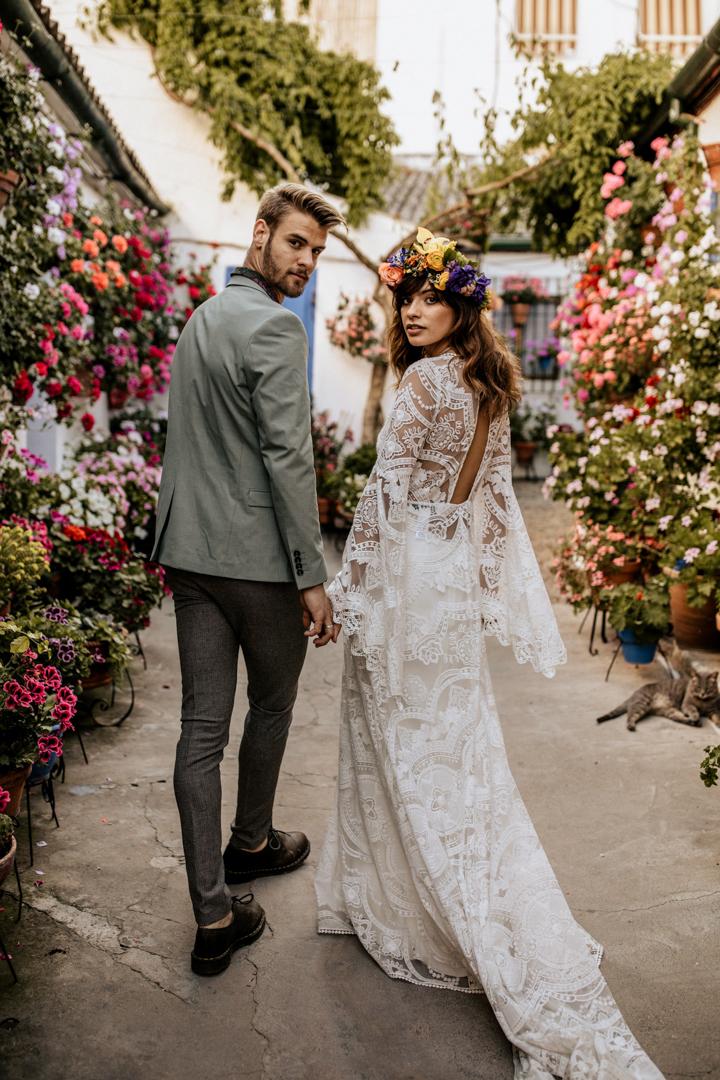 Secret garden elopement Andalusia-14.jpg