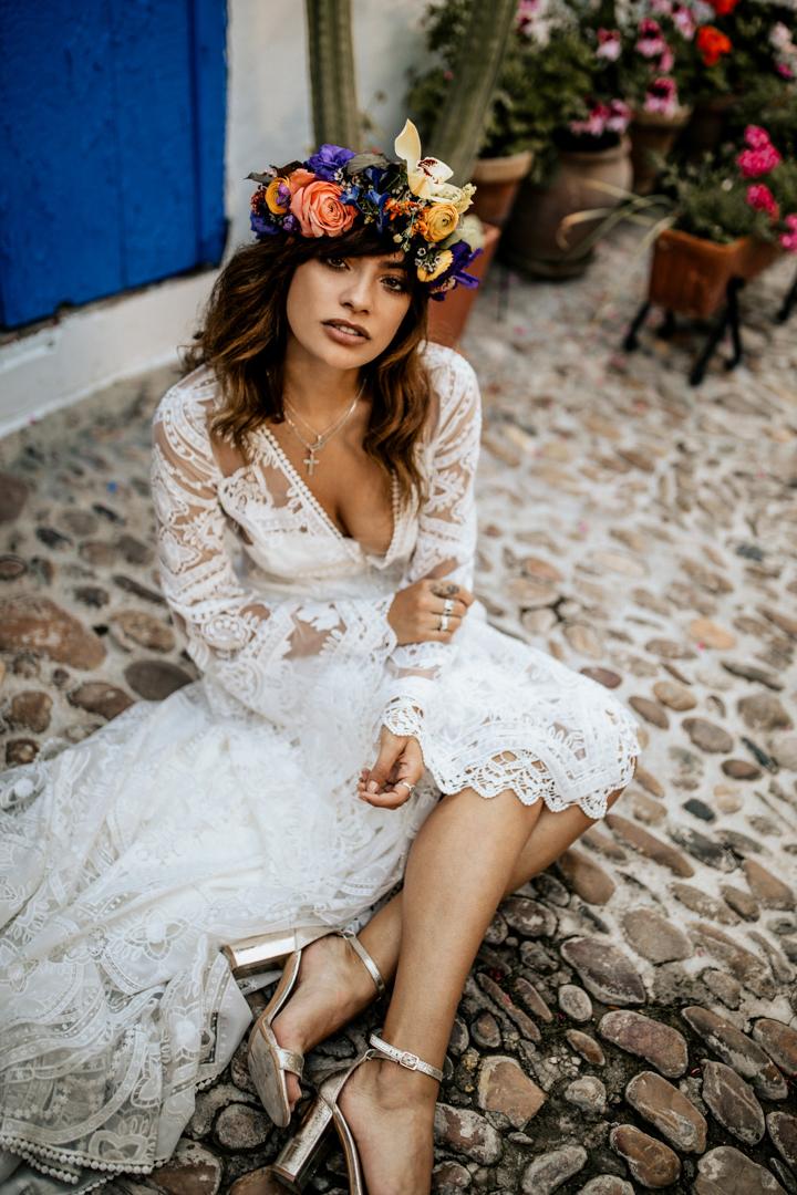 Secret garden elopement Andalusia-16.jpg