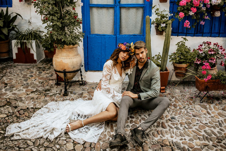 Secret garden elopement Andalusia-15.jpg