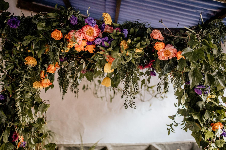 Secret garden elopement Andalusia-22.jpg