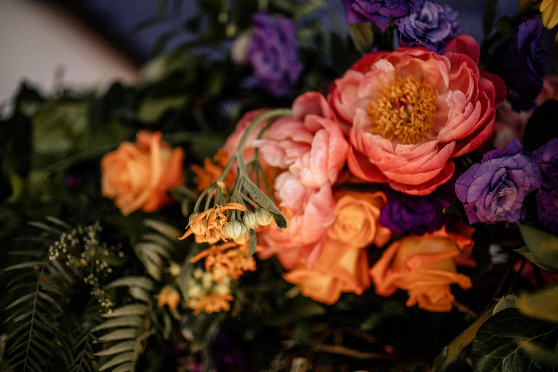 Secret garden elopement Andalusia-28.jpg