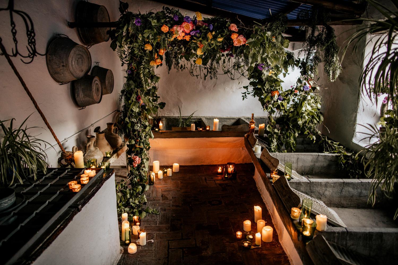 Secret garden elopement Andalusia-29.jpg