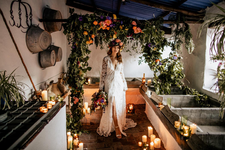 Secret garden elopement Andalusia-30.jpg