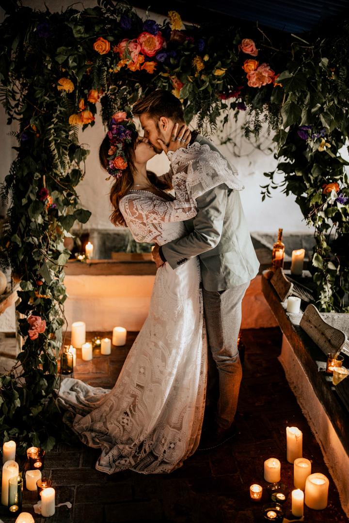 Secret garden elopement Andalusia-31.jpg