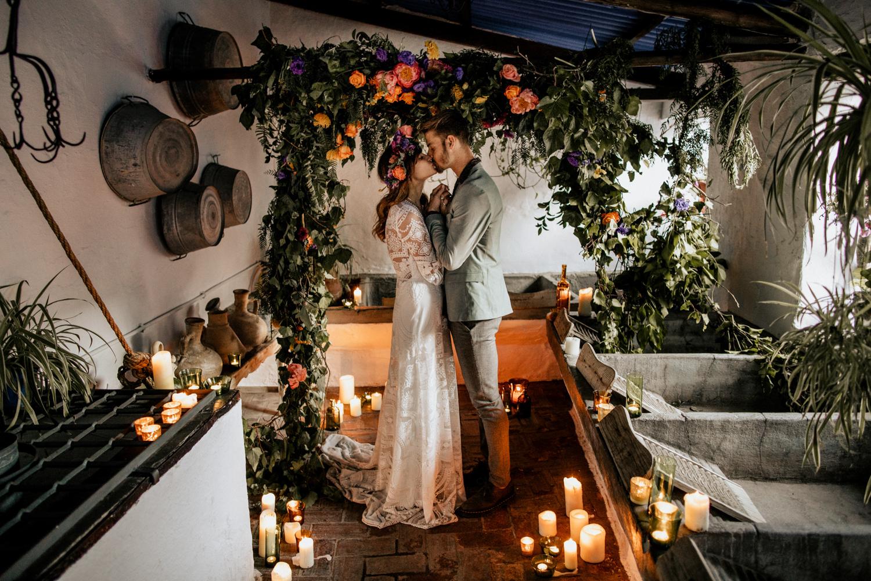 Secret garden elopement Andalusia-32.jpg