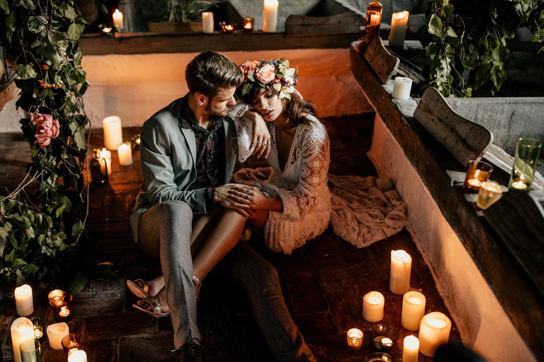 Secret garden elopement Andalusia-33.jpg