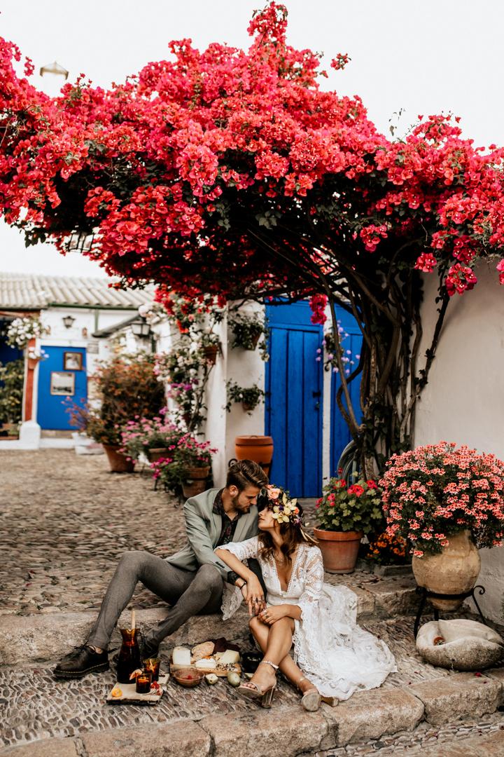 Secret garden elopement Andalusia-41.jpg