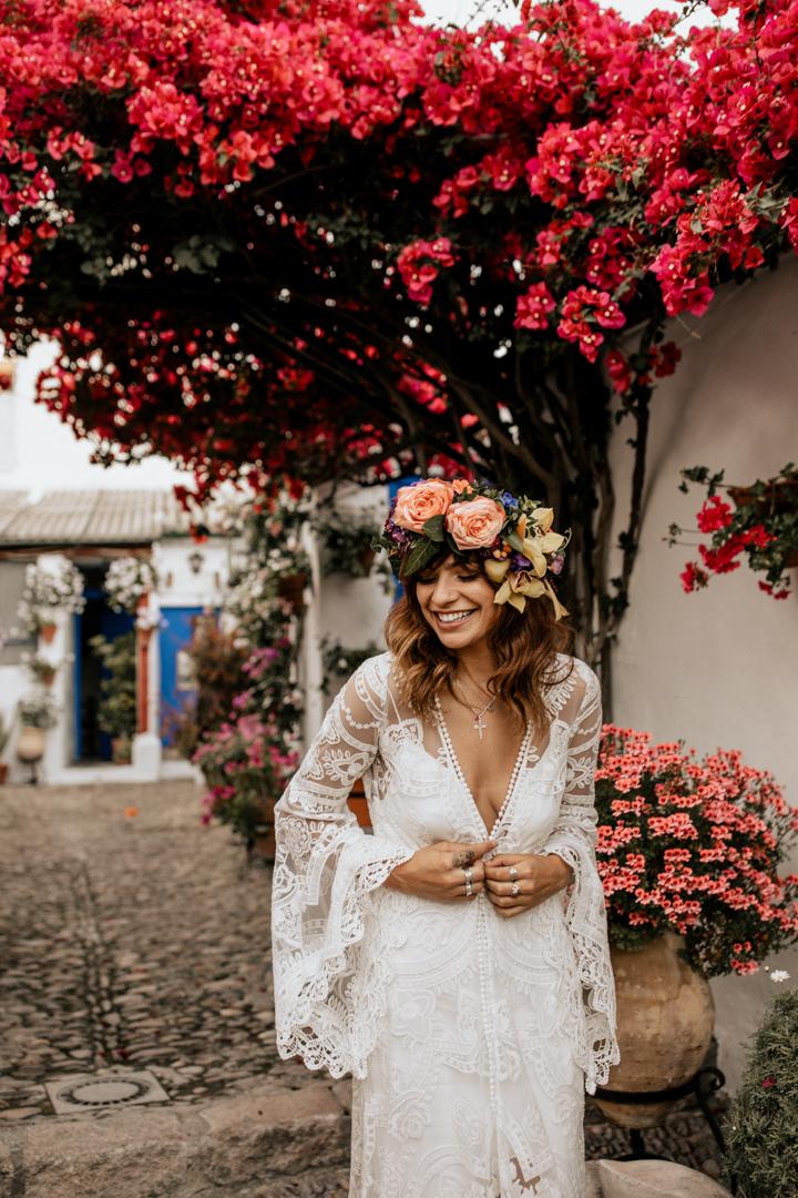 Secret garden elopement Andalusia-42.jpg