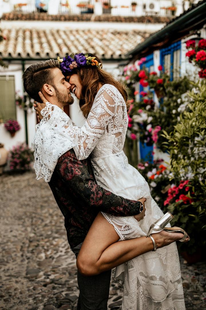 Secret garden elopement Andalusia-43.jpg
