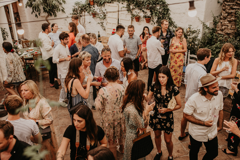 tropical botanical wedding-14.jpg