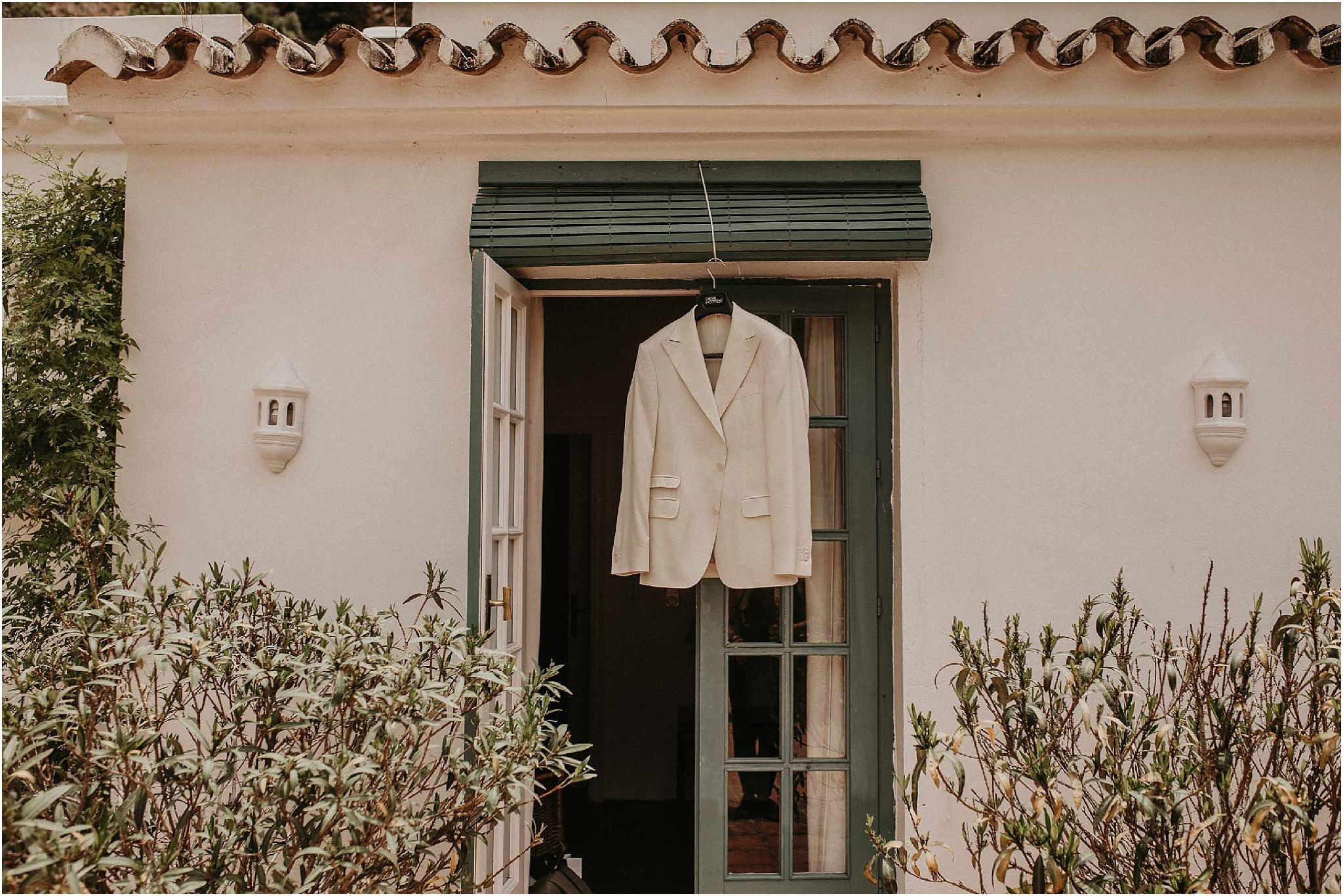 Destination wedding in Spain-10.jpg