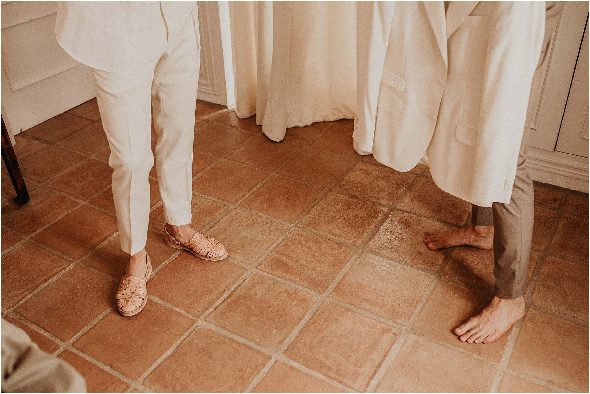 Destination wedding in Spain-17.jpg