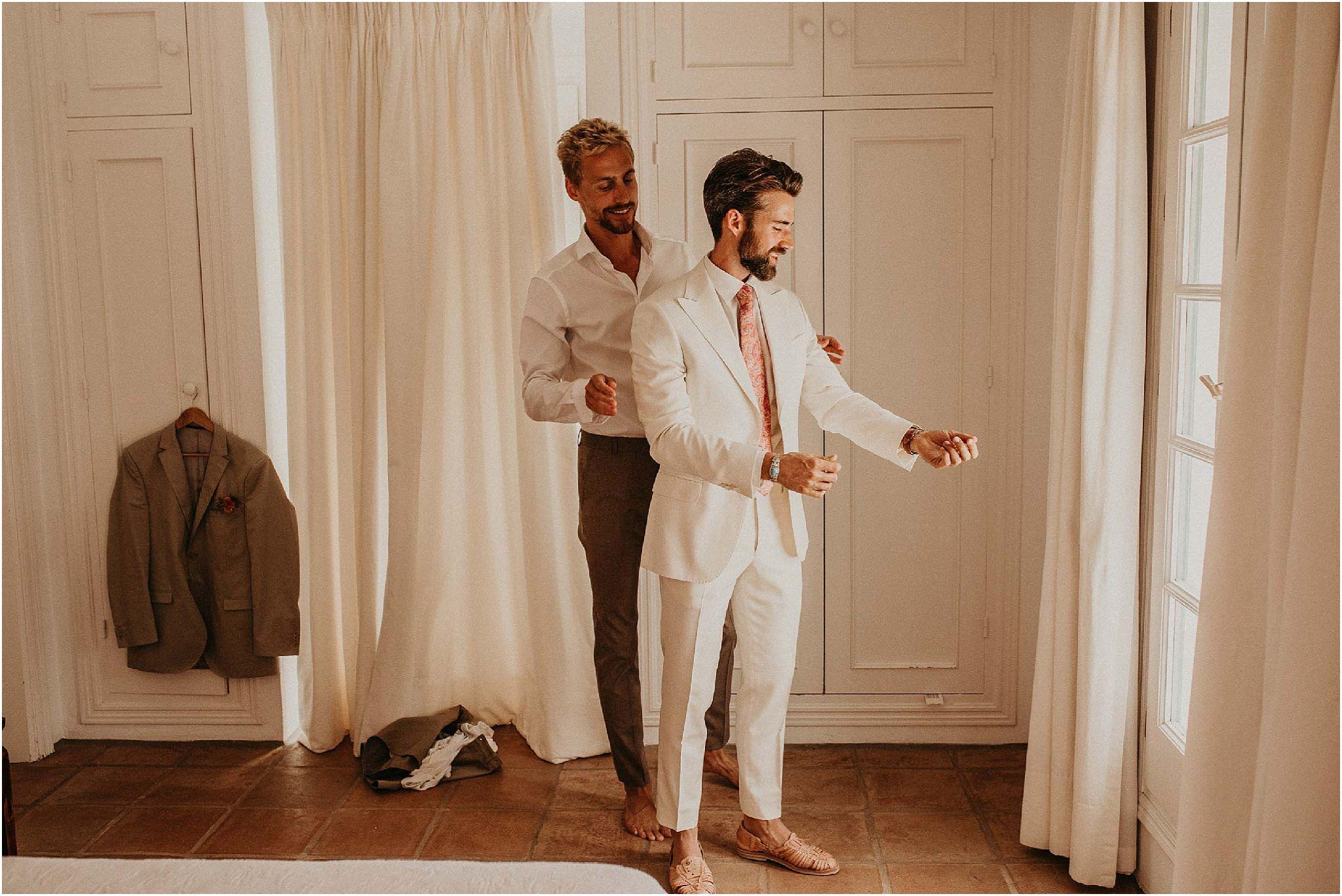 Destination wedding in Spain-20.jpg