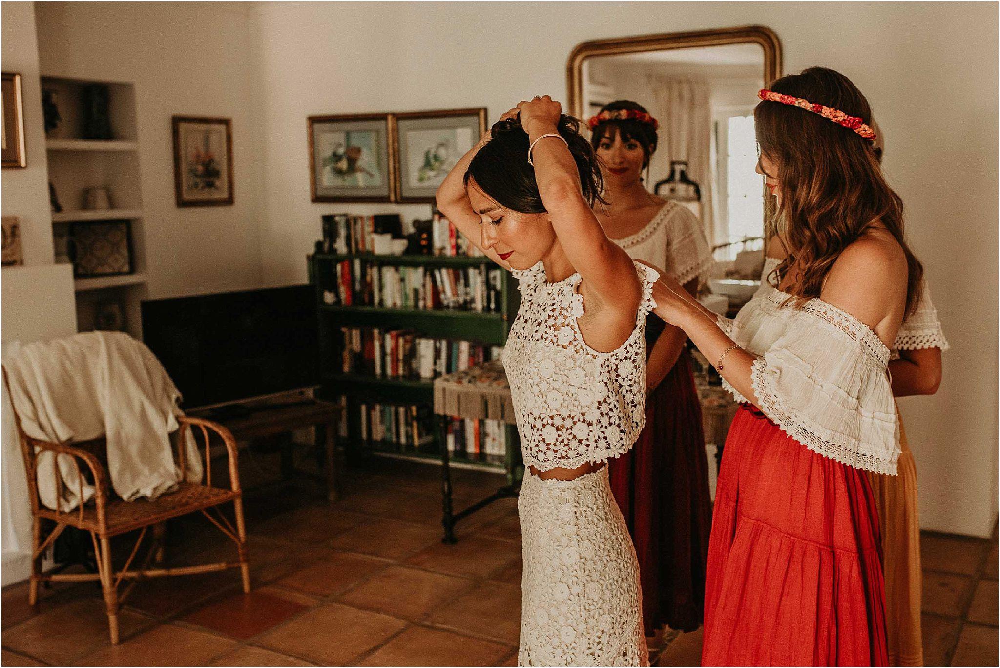 Destination wedding in Spain-11.jpg