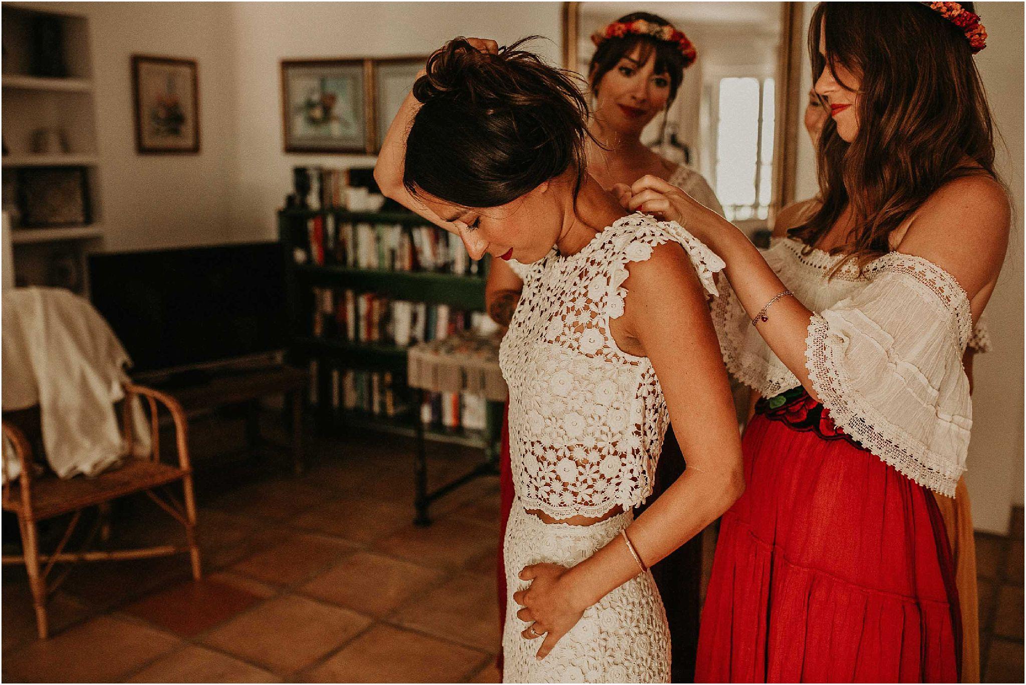 Destination wedding in Spain-12.jpg