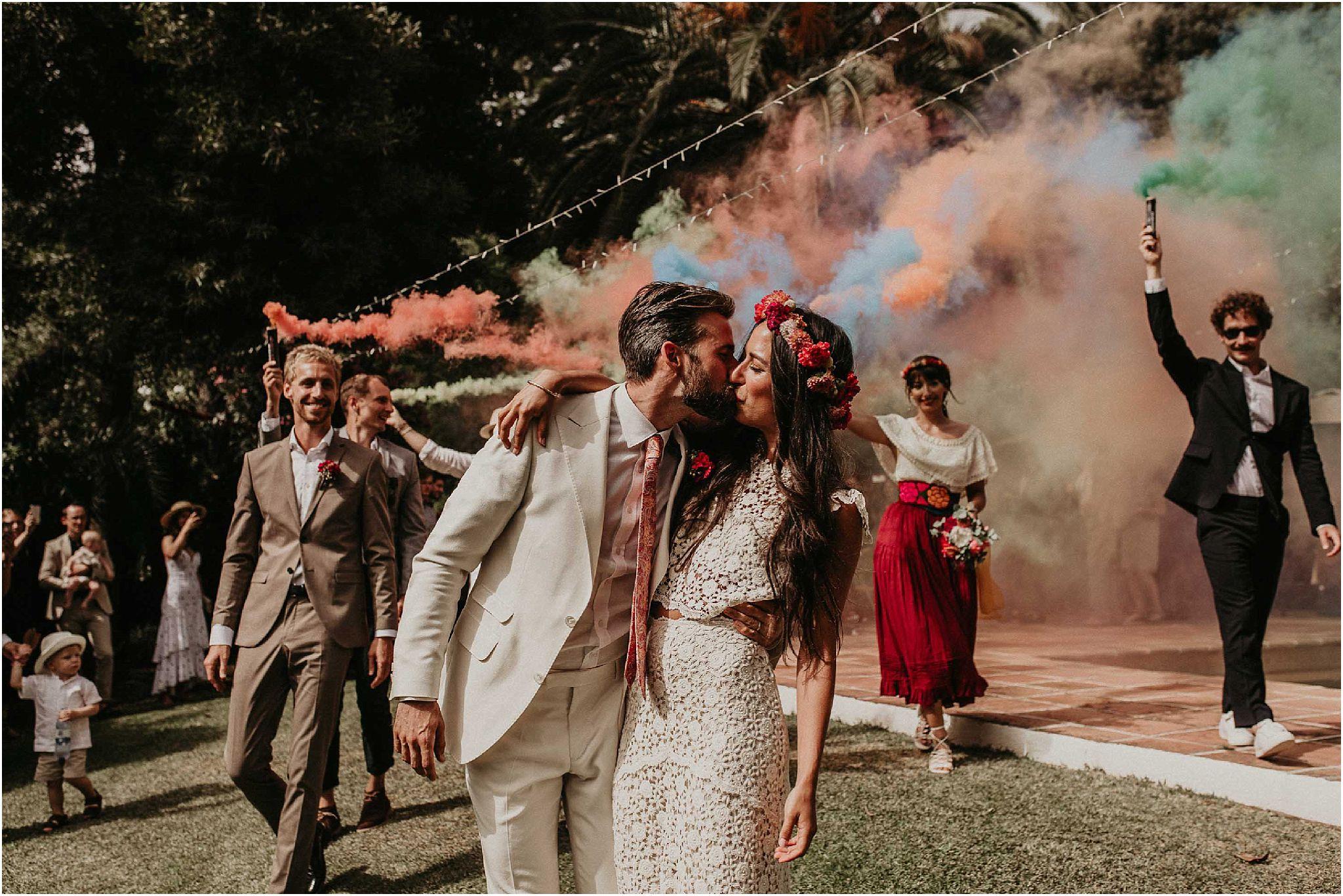 Destination wedding in Spain-21.jpg