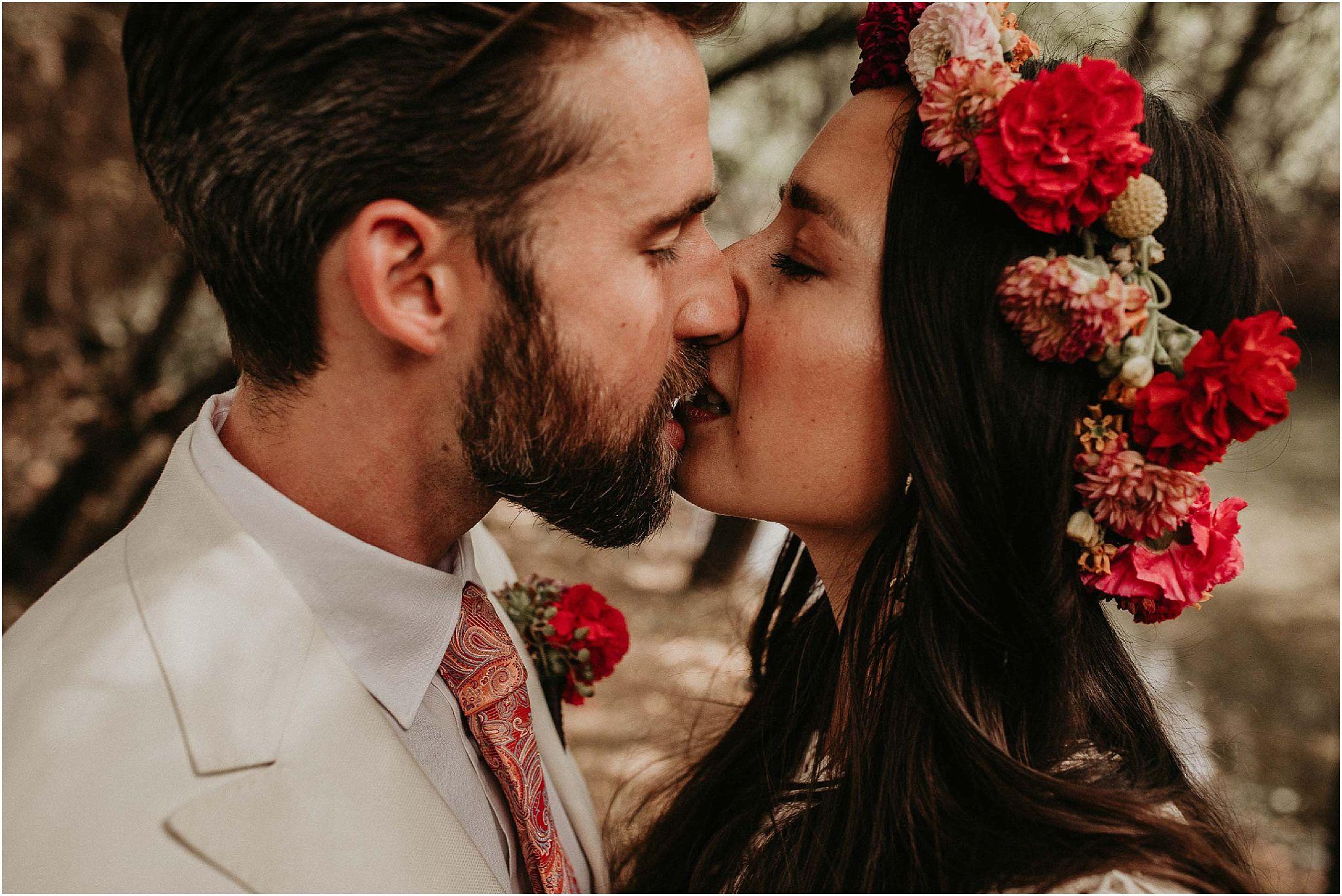 Destination wedding in Spain-4.jpg