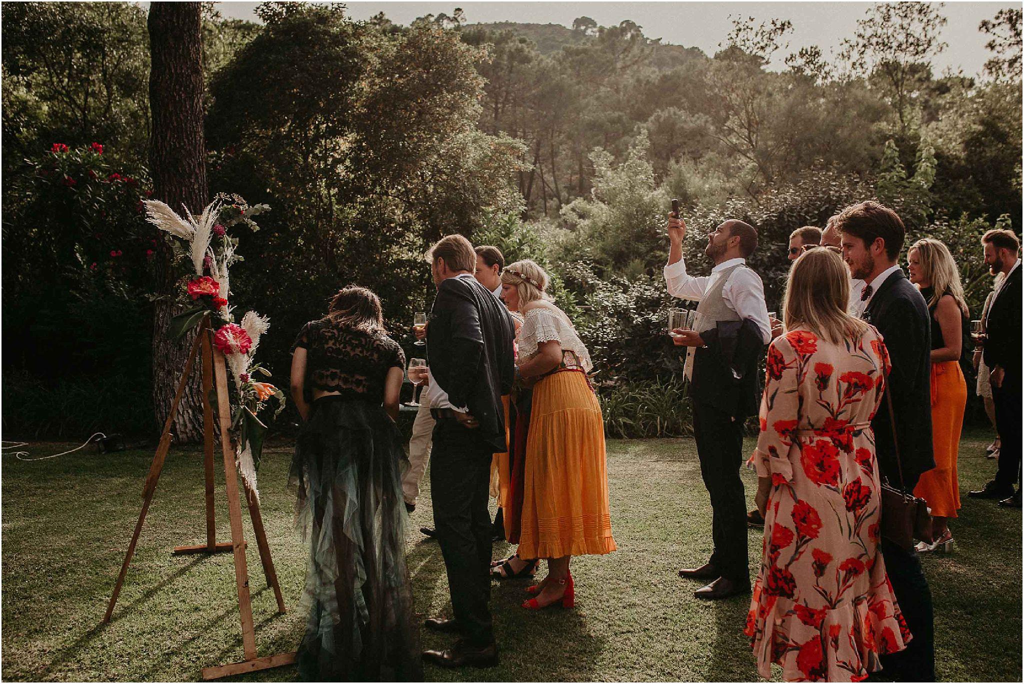 Destination wedding in Spain-8.jpg