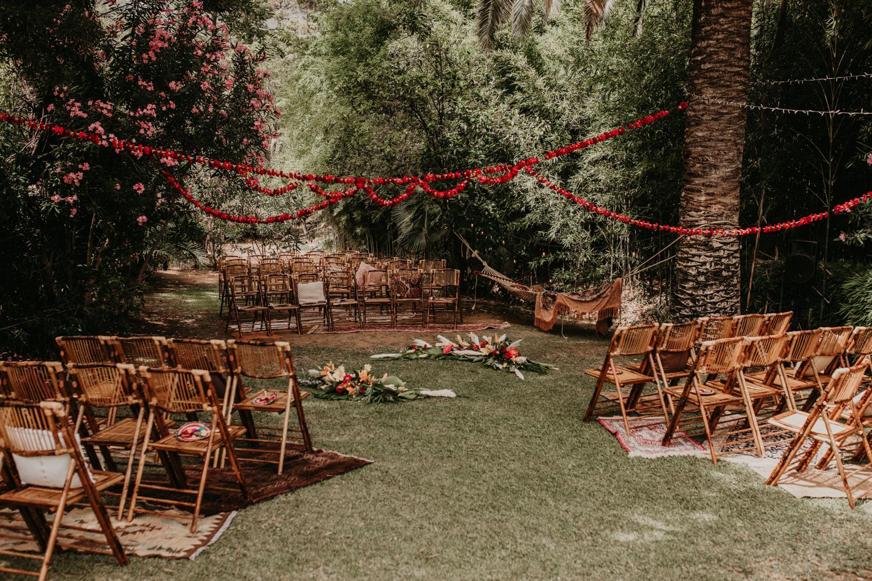 tropical botanical wedding-94.jpg