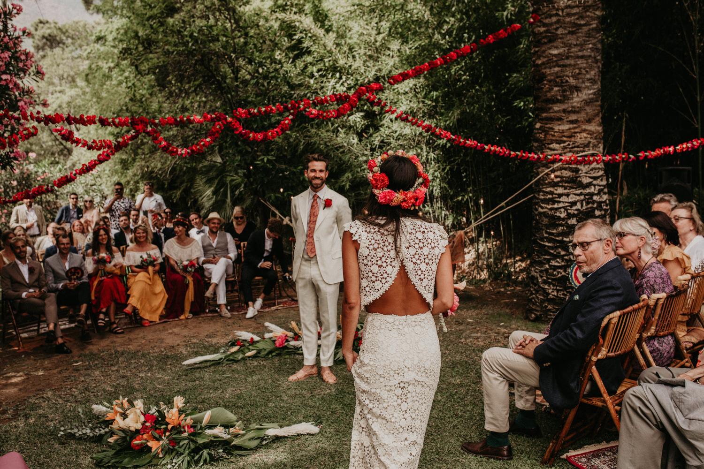 tropical botanical wedding-103.jpg