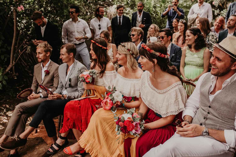 tropical botanical wedding-110.jpg