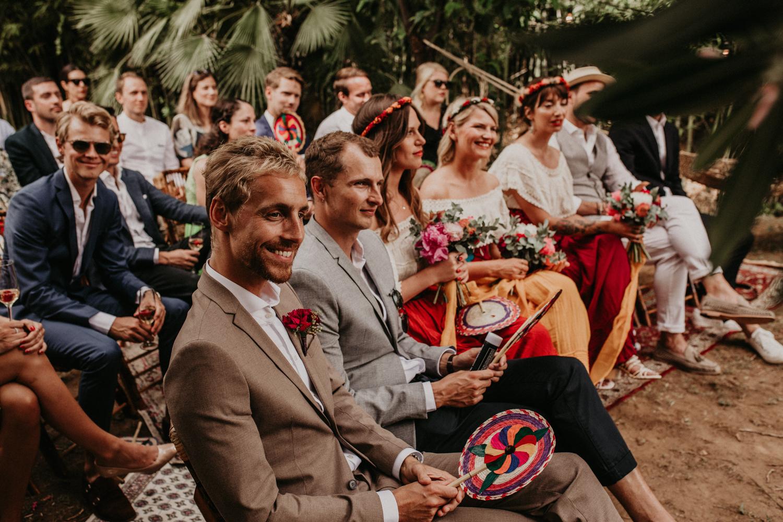 tropical botanical wedding-112.jpg