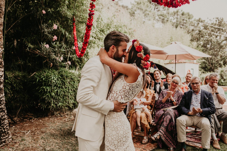 tropical botanical wedding-120.jpg