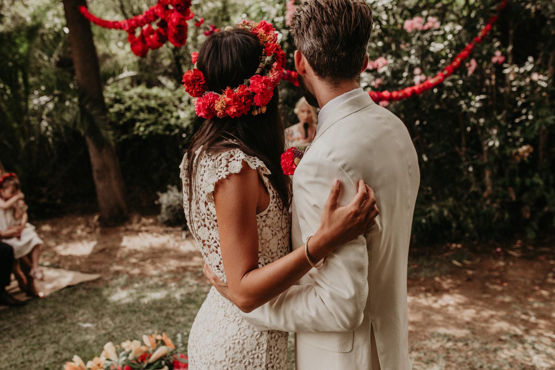 tropical botanical wedding-133.jpg