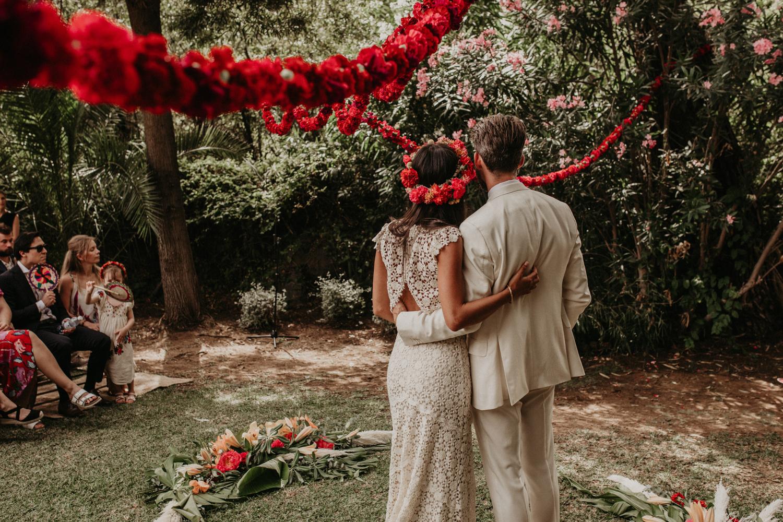 tropical botanical wedding-134.jpg