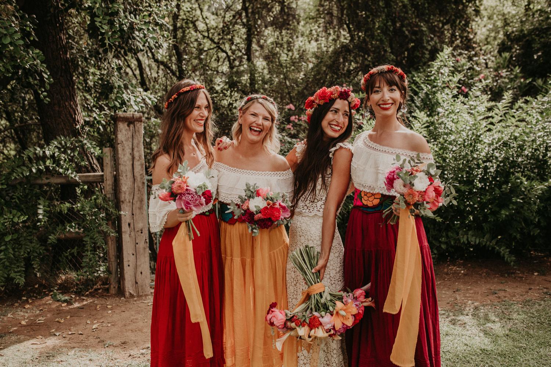 tropical botanical wedding-153.jpg