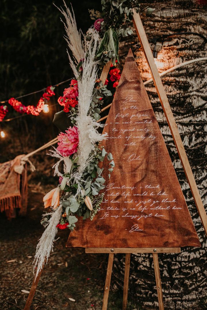 colourful bohemian free spirited wedding-50.jpg