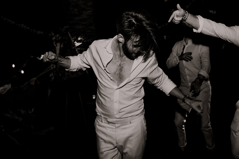 colourful bohemian free spirited wedding-72.jpg