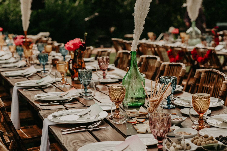 colourful bohemian free spirited wedding-34.jpg