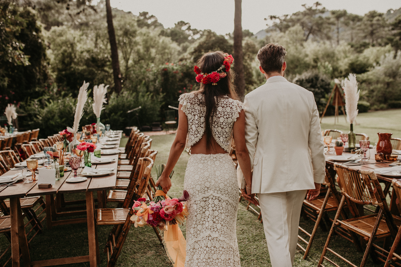 tropical botanical wedding-197.jpg