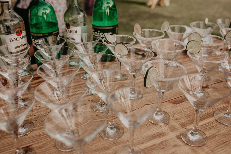tropical botanical wedding-201.jpg