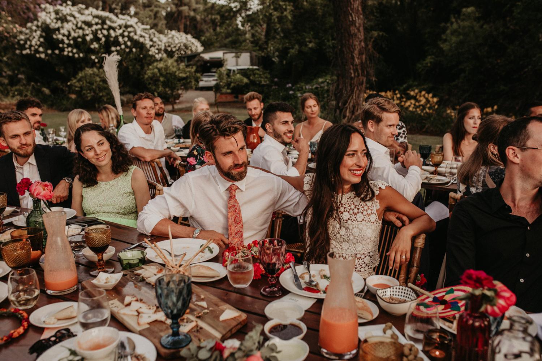 tropical botanical wedding-226.jpg