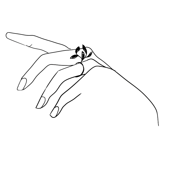 hand for web.png